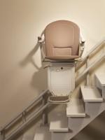 Treppenlifte gebraucht und runderneuert :: Sitzlifte und Fahrschienen kurzfristig lieferbar